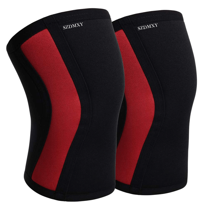 Knee Sleeve for Women & Men